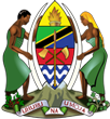 Halmashauri ya Wilaya Muleba
